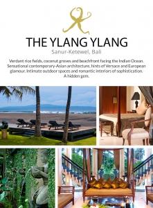 Best Luxury Villas - The Ylang Ylang