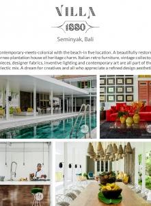 Best Luxury Villas - Villa 1880