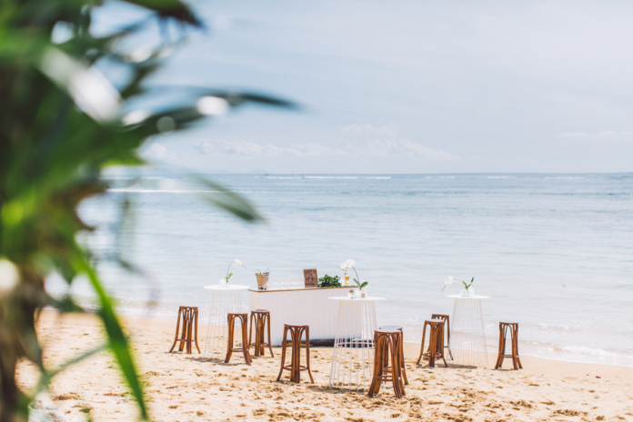 bali-event-hire_sanur-styled-shoot_1