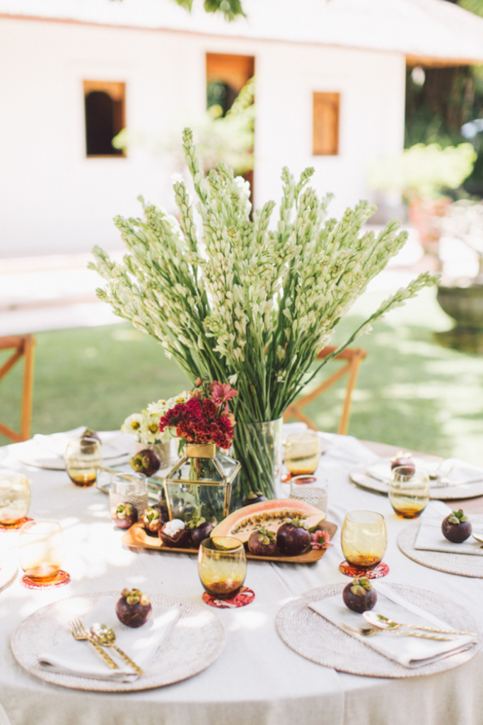 bali-event-hire_sanur-styled-shoot_2