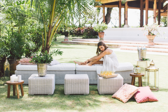 bali-event-hire_sanur-styled-shoot_9