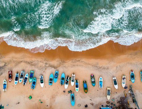 Sri Lanka – Need to Know