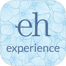 5the-elite-experience-app