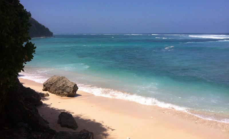 green-bowl-beach-4