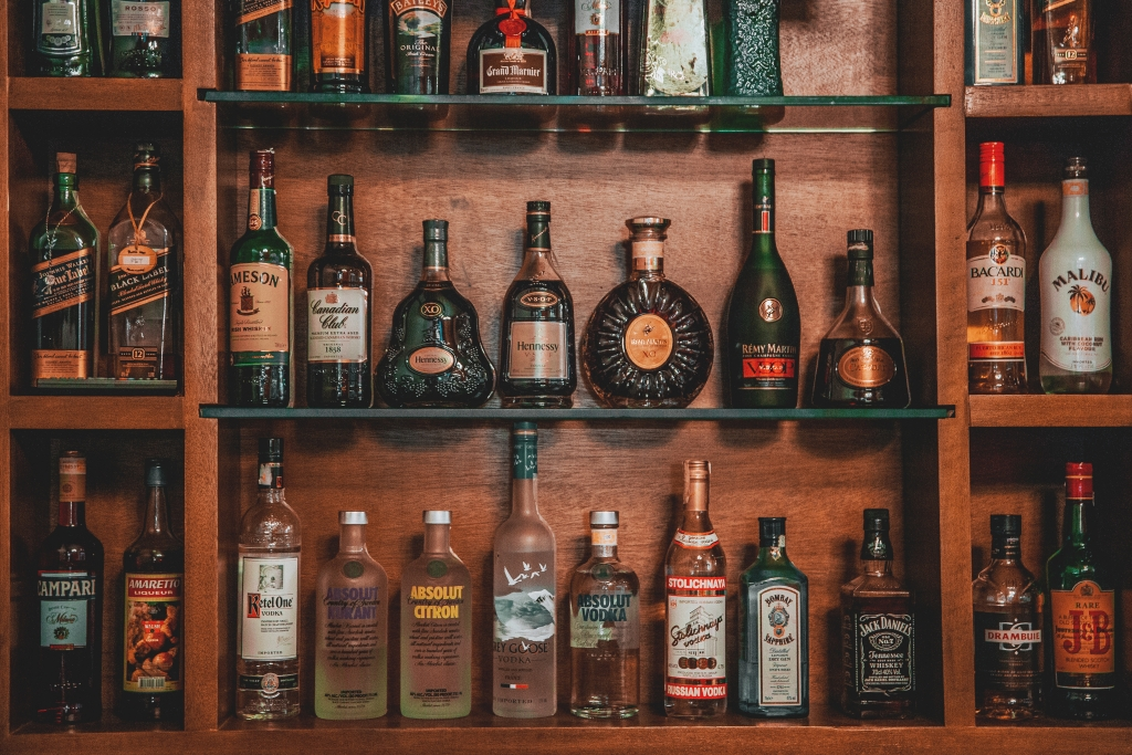 The Best Alcohol Buys In Bali Elite Havens Magazine
