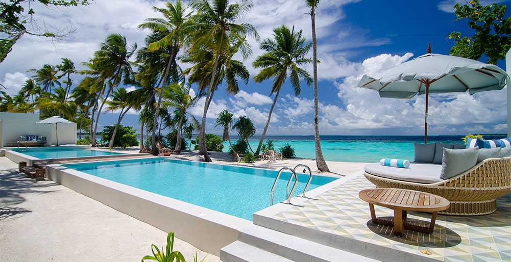 2-the-great-beach-residence-absolute-perfection