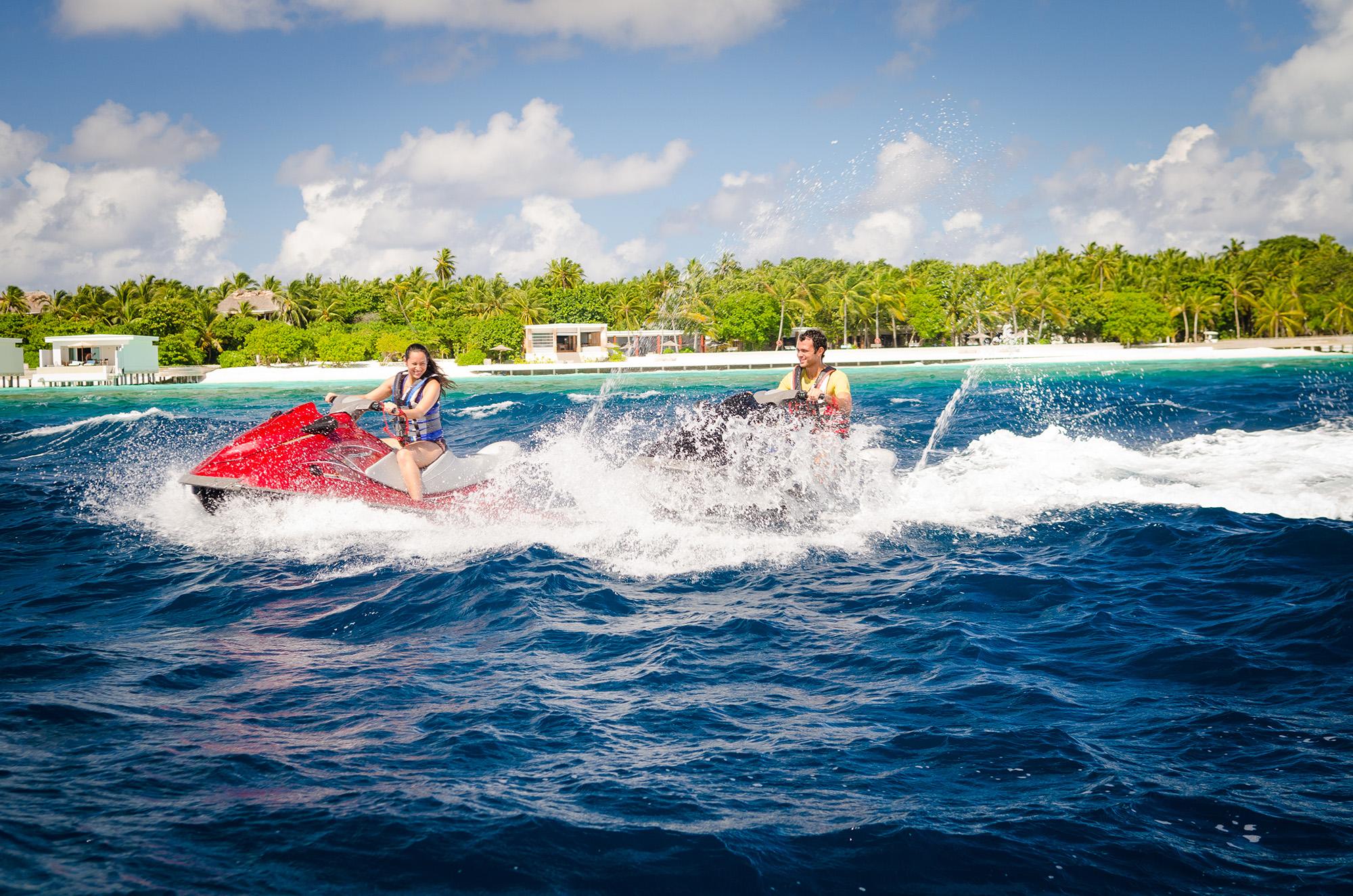 amilla-beach-villa-residences-fun-watersports