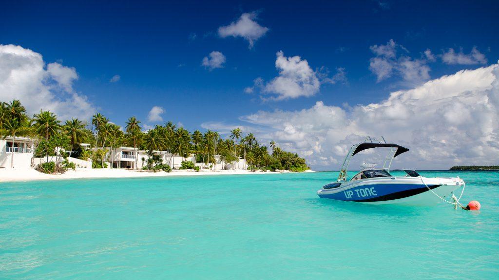 amilla-beach-villa-residences-sail-in-natural-beauty