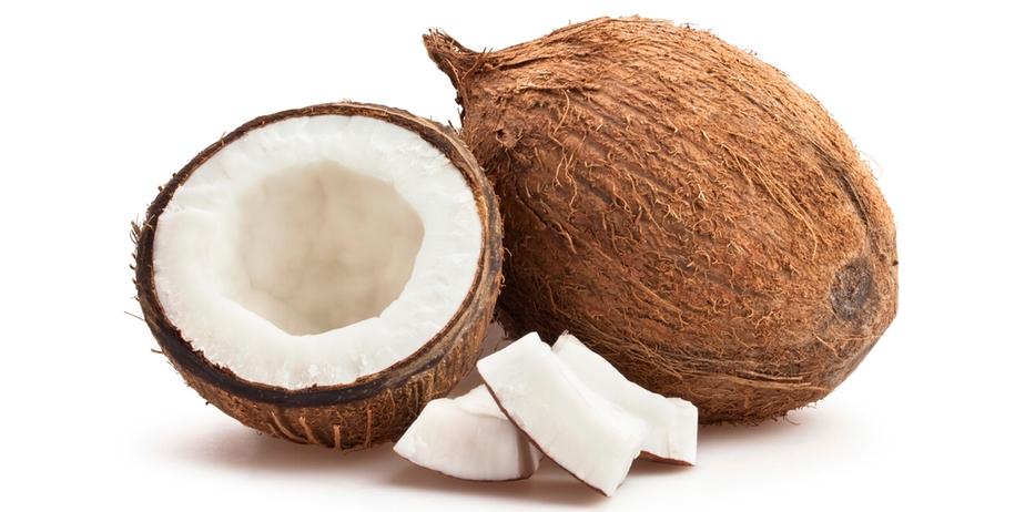 maldives-coconuts