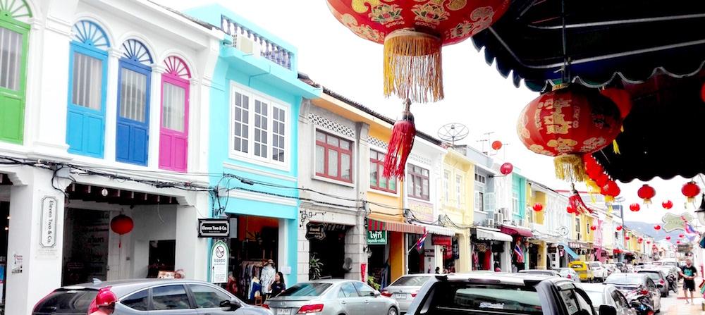 phuket-town