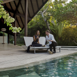 The Layar Romantic Seminyak Villas