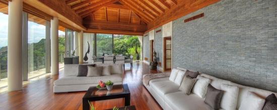 Villa Minh - Luxury living