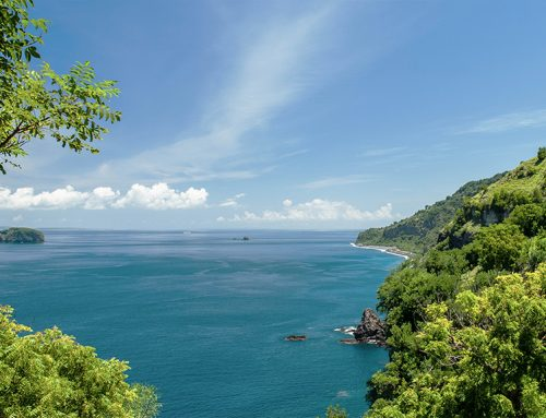 East Bali: Top Things to Do and Best Beachfront Villas