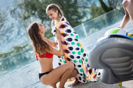 Surin private pool villa