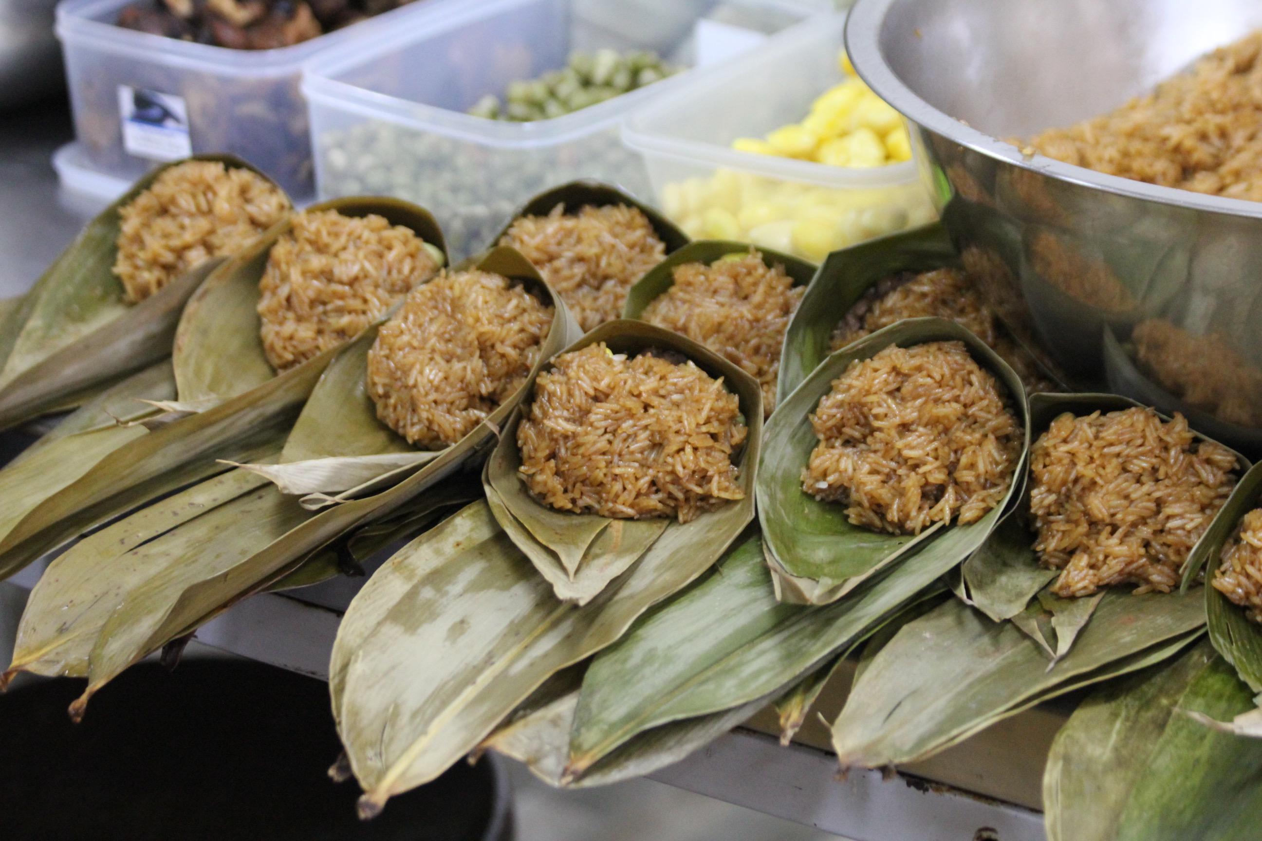 A Chefs Tour Phuket