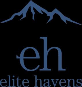 EH Muntigunung logo