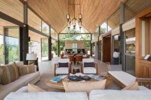 Purana Residence at Panacea Retreat - A glimpse of luxury