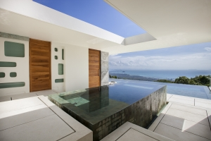 Villa Zest at Lime Samui - Beautiful escape