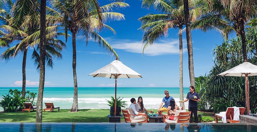 1.-Villa-Nandana-A-tranquil-location-to-relax-2.jpg