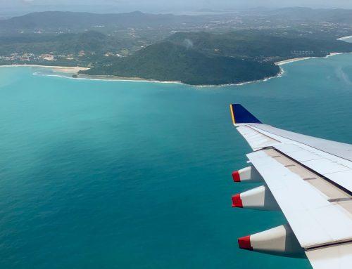 5 Offbeat Things to Do in Phuket