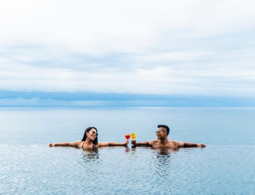 Revive the Senses with an Elite Havens Wellness Package in Phuket